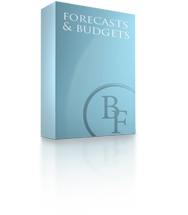 Forecasting and Budgets