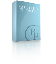Monthly reports Box